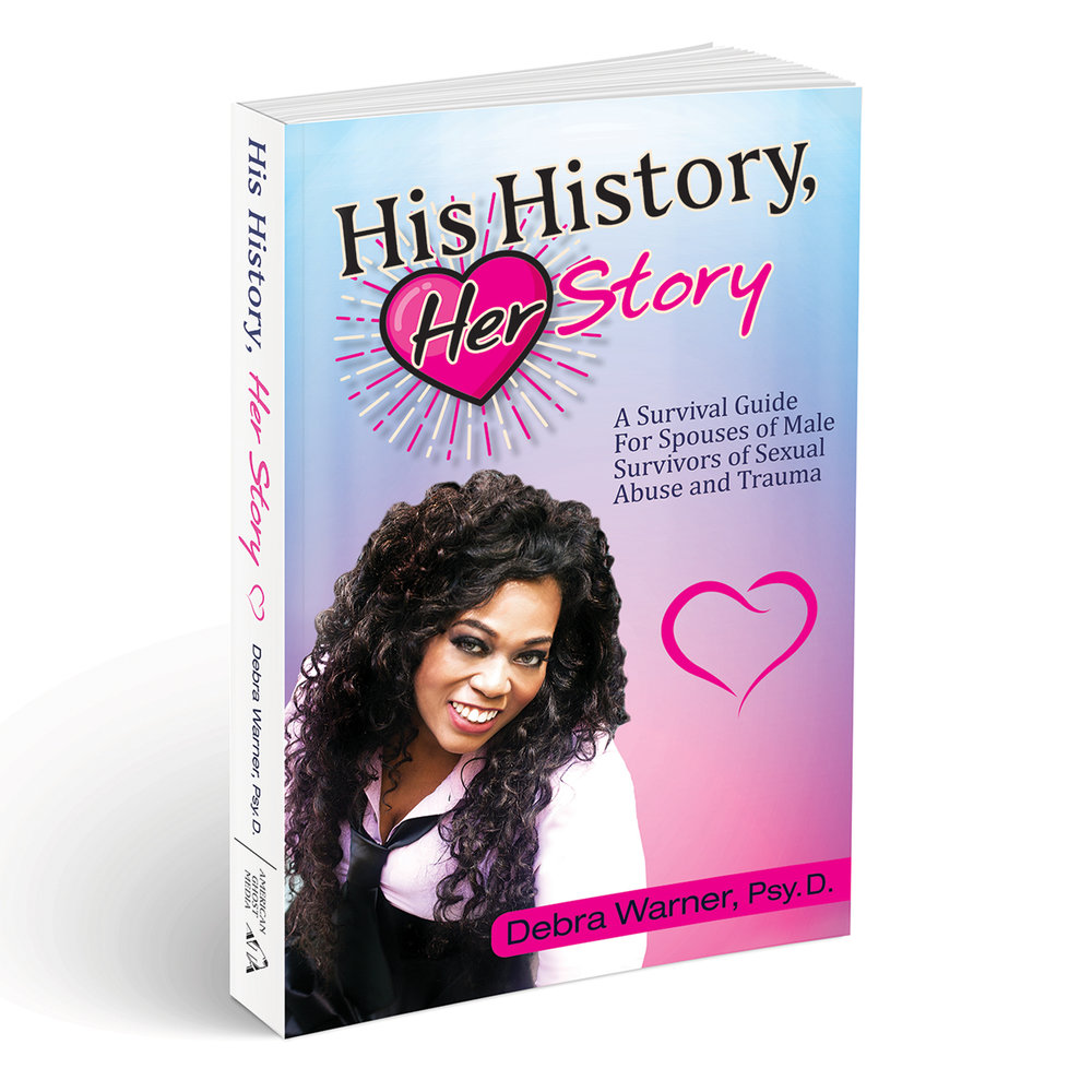 His History Her Story_Sq.jpg