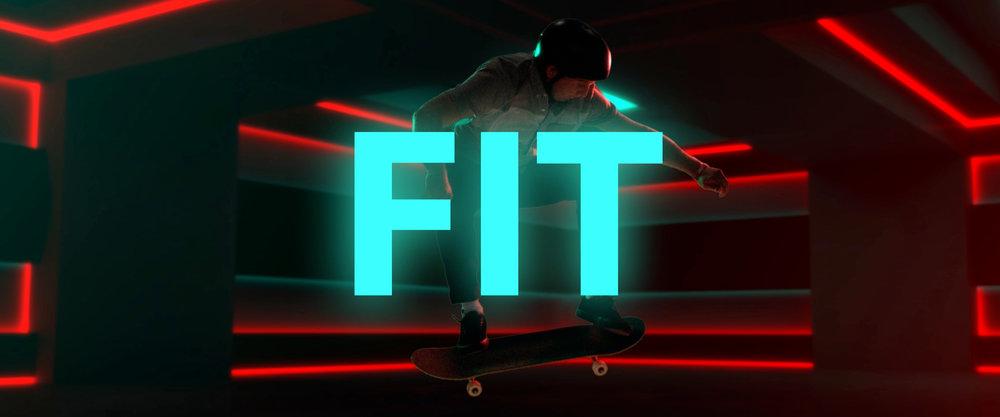 Fit SF 2.jpg