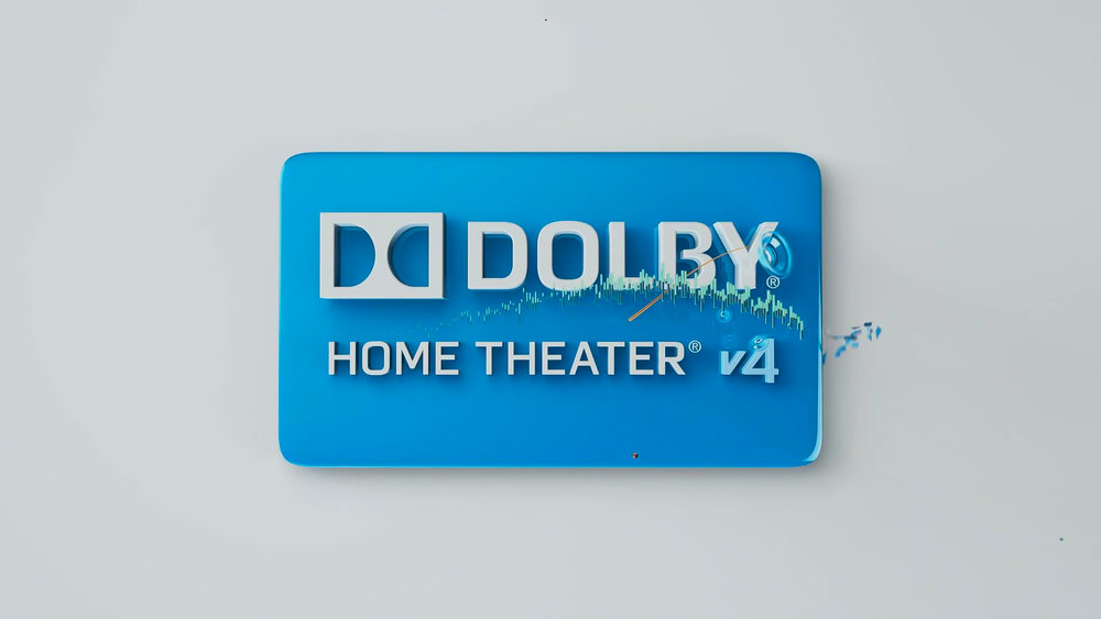 Dolby.mp4_181.jpg