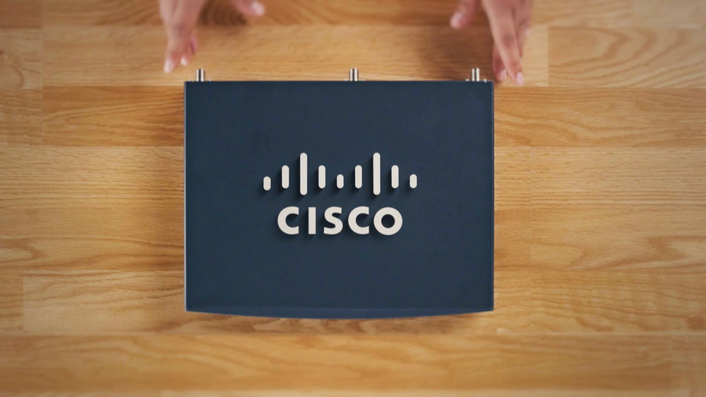 Cisco.mp4_012.jpg