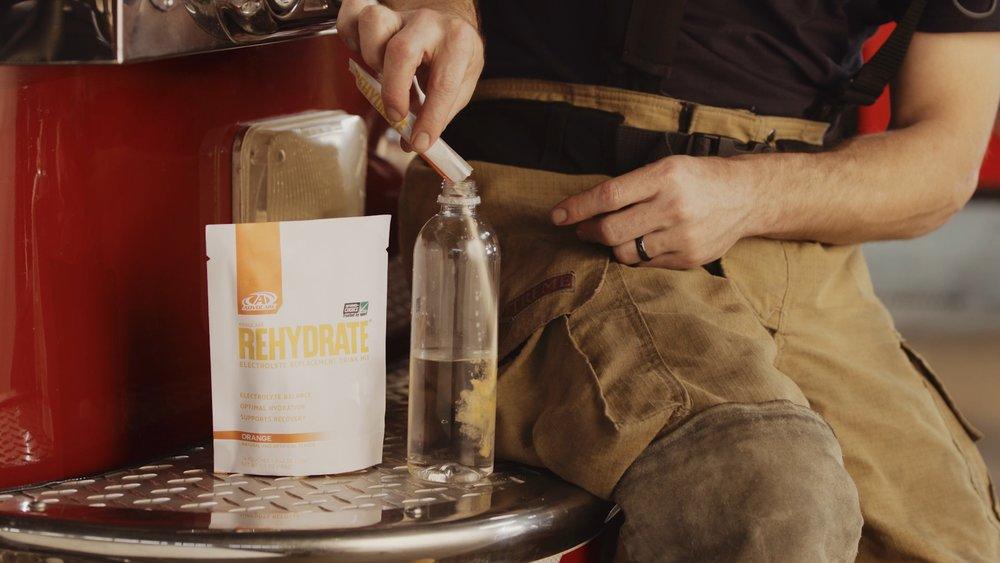 Rehydrate SF 6.jpg