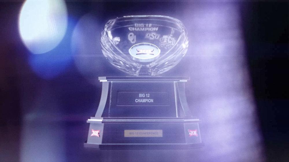 Big 12 Conference - Trophy.mp4_195.jpg