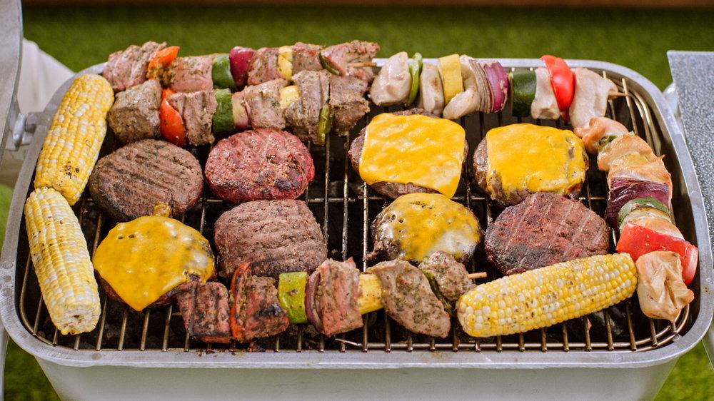 Barbecue_003.jpg