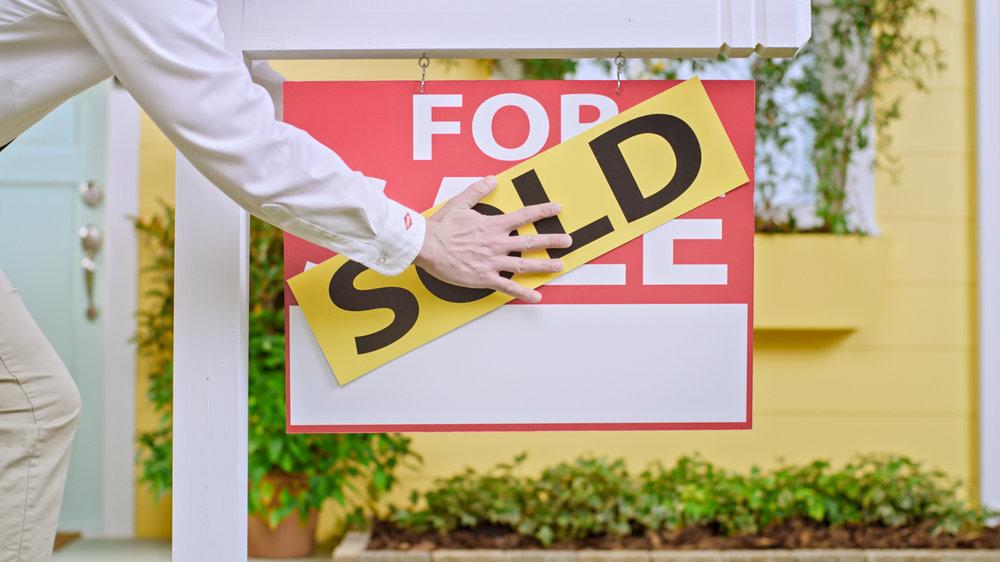 Home_Buyers_012.jpg