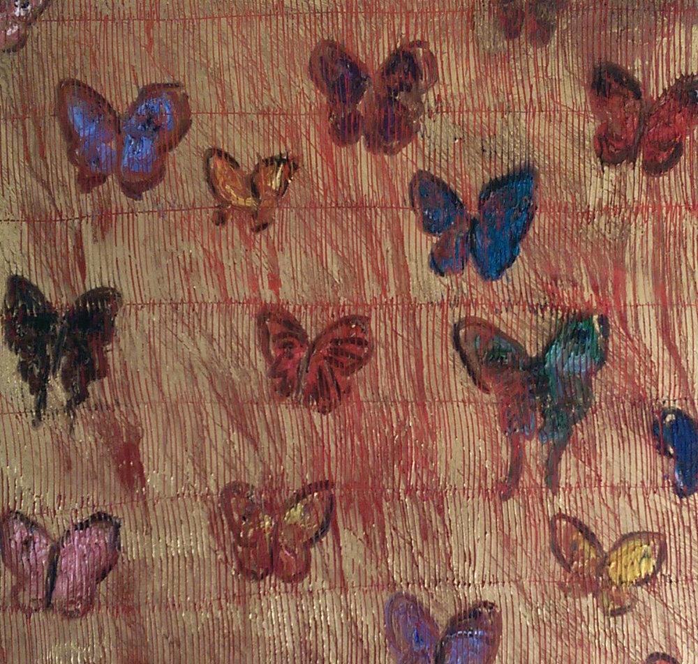%22Butterflies%22.jpg