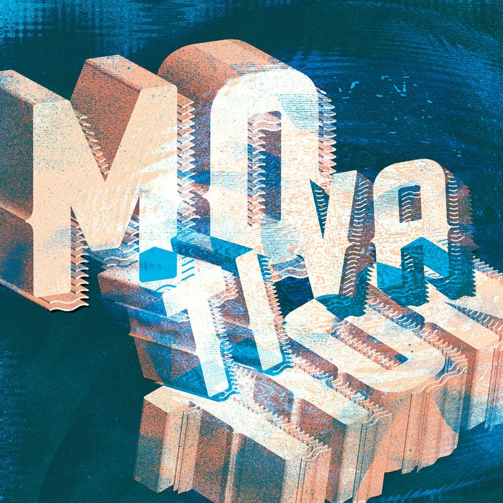 Motivation_insta.jpg