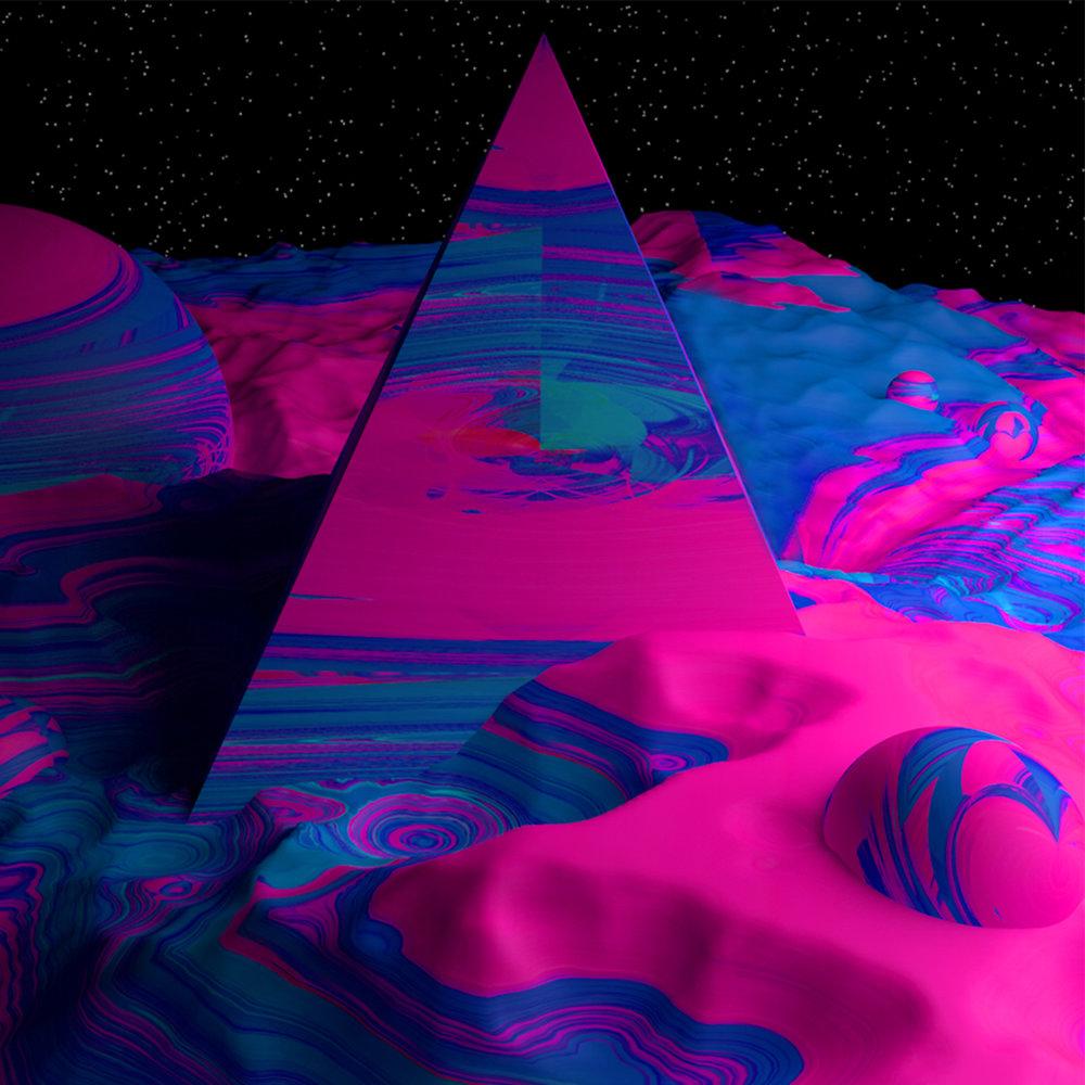 landscape_7-13_insta_v2.jpg