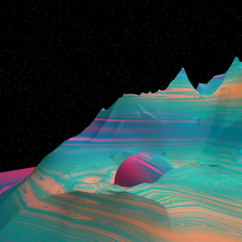 landscape_8-6_insta.jpg