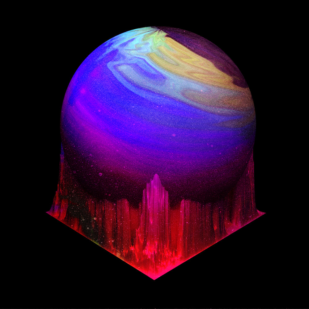 sphere_9-4.jpg