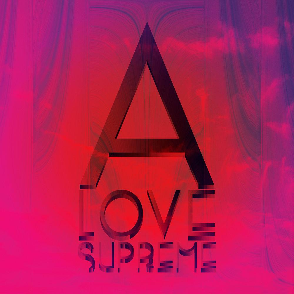 ALoveSupreme_insta_2.jpg