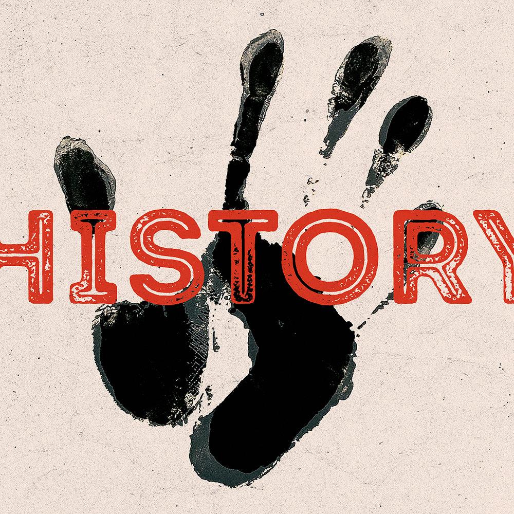 History_B.jpg