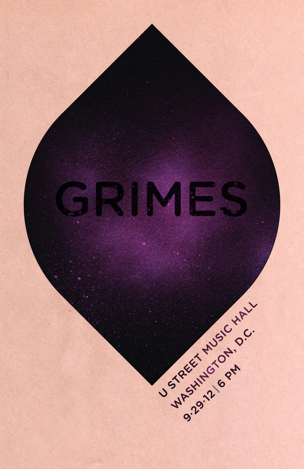 grimes.jpg