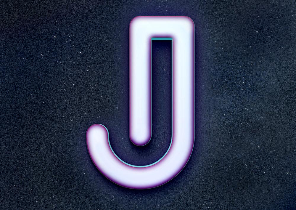 #36DaysofType_J_web.jpg