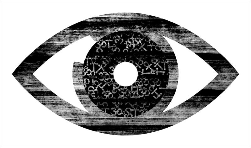 LP_eye.jpg