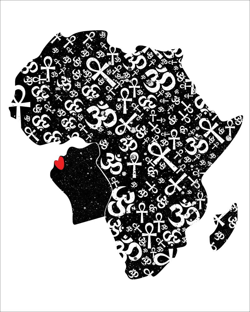 LP_africa.jpg