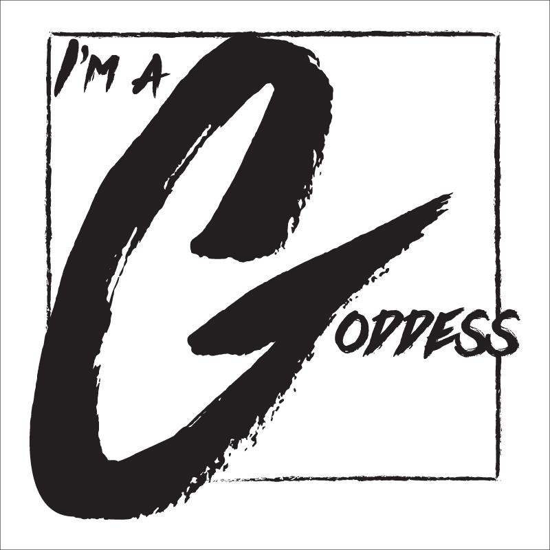 LP_Goddess.jpg