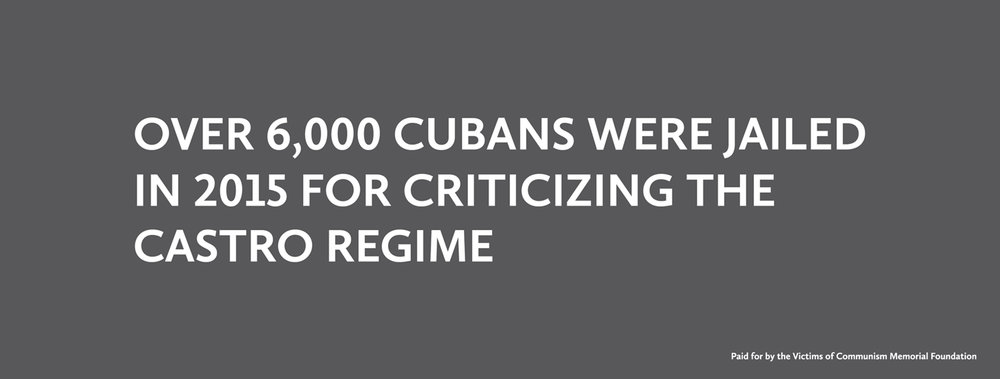 TS7121_Cuba-quote.jpg
