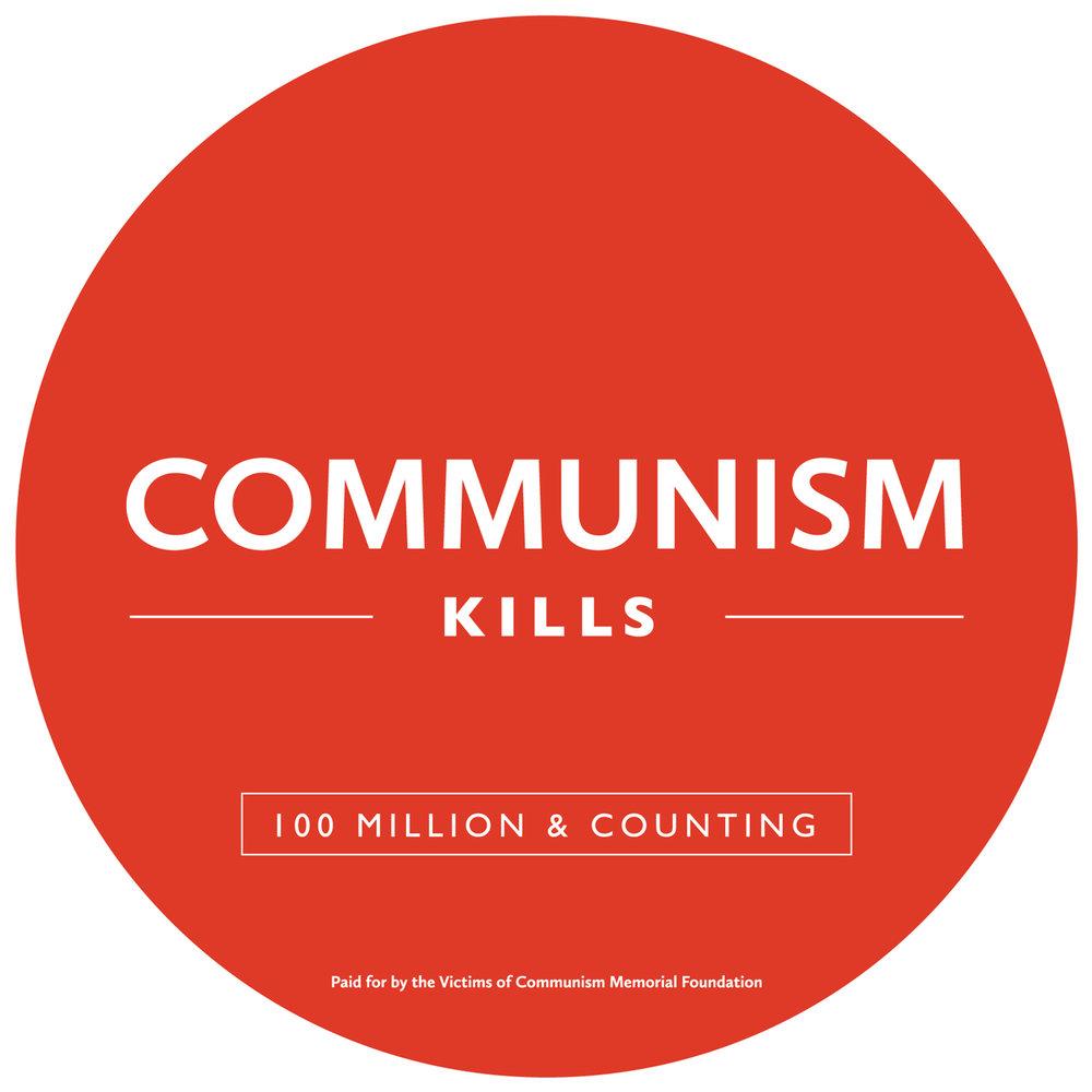 TS7140_CommunismKills.jpg