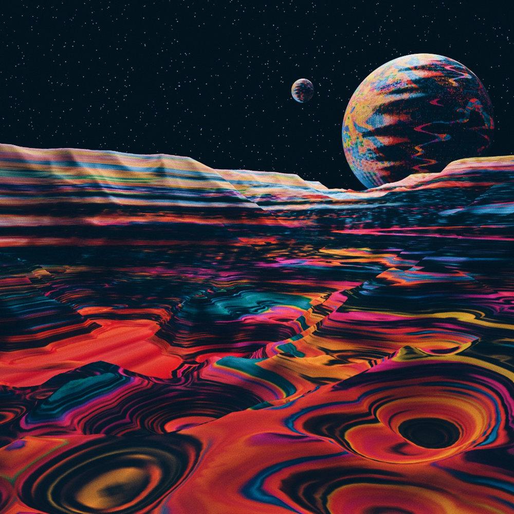 landscape_7-3_new.jpg