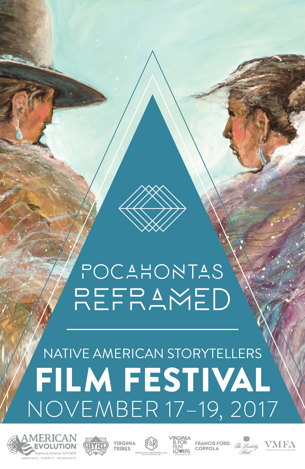 PocahontasReframed_poster_A.jpg