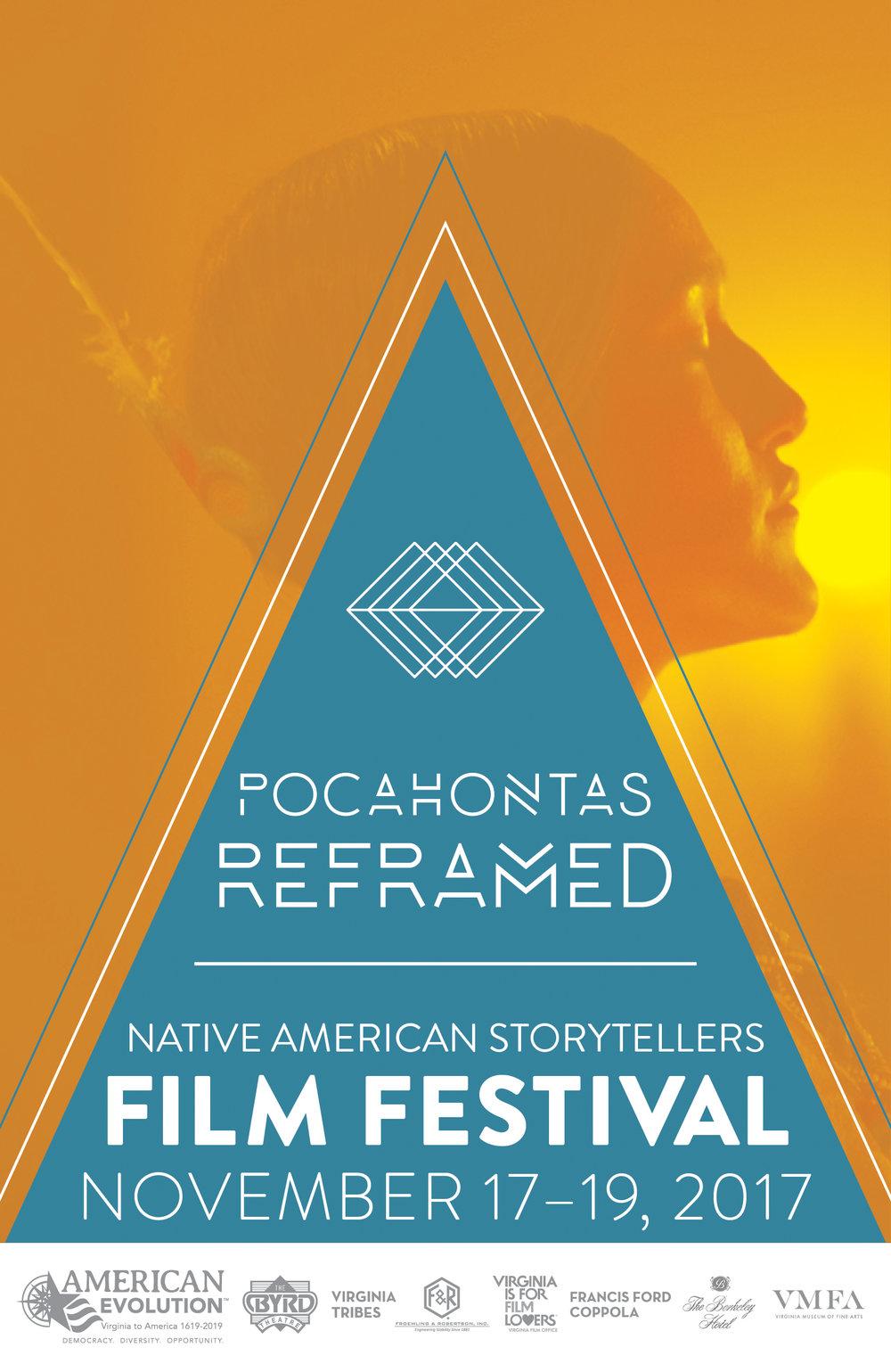 PocahontasReframed_poster_B.jpg