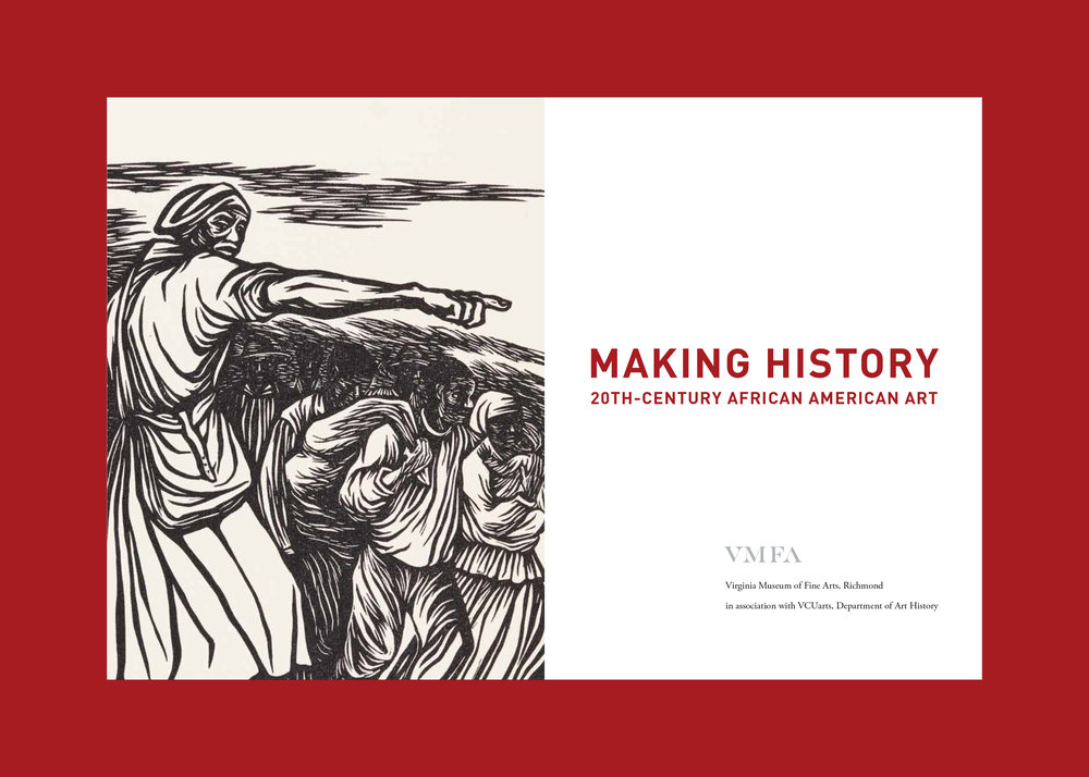 VMFA_MakingHistory_catalogue_selectspreads2.jpg