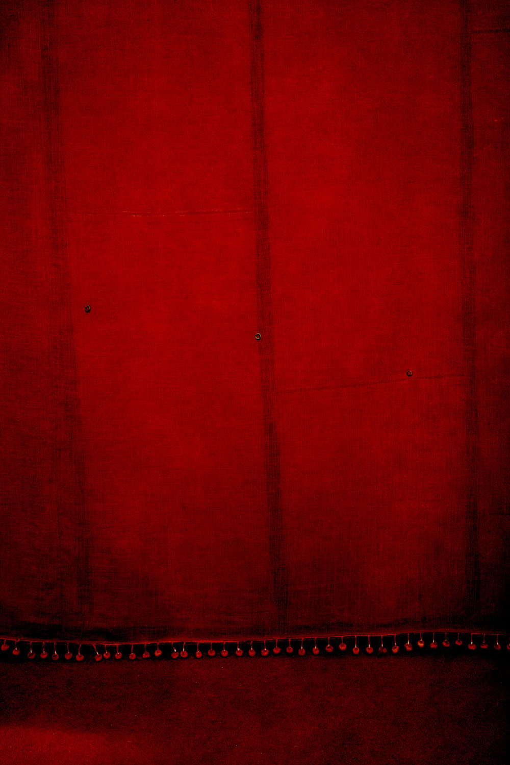 RedCurtain-step3.jpg
