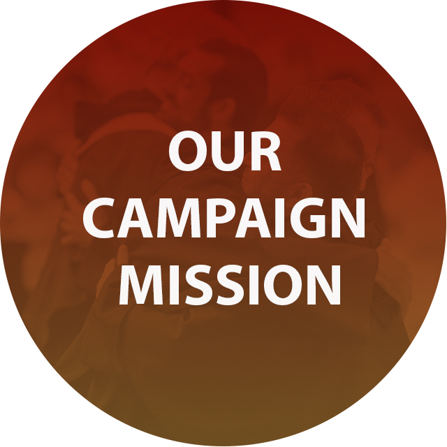 Our-Campaign-Mission.png