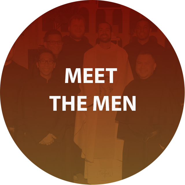 meet-the-men.png