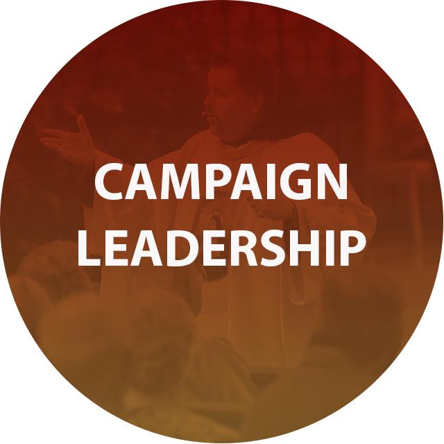 CAMPAIGN LEADERSHIP.jpg
