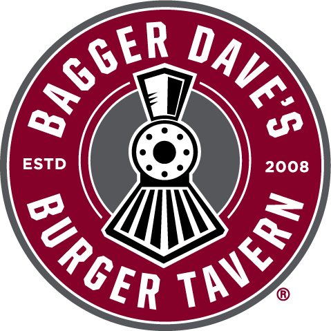 Bagger Daves.png