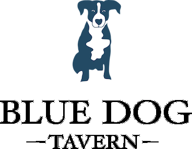 blue dog tavern_logo web home.png
