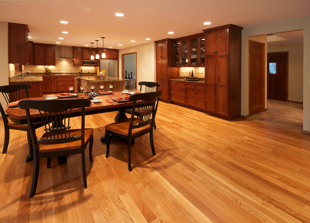 After Kitchen & Dining Room.jpg