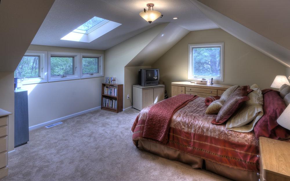 After Master Bedroom.jpg