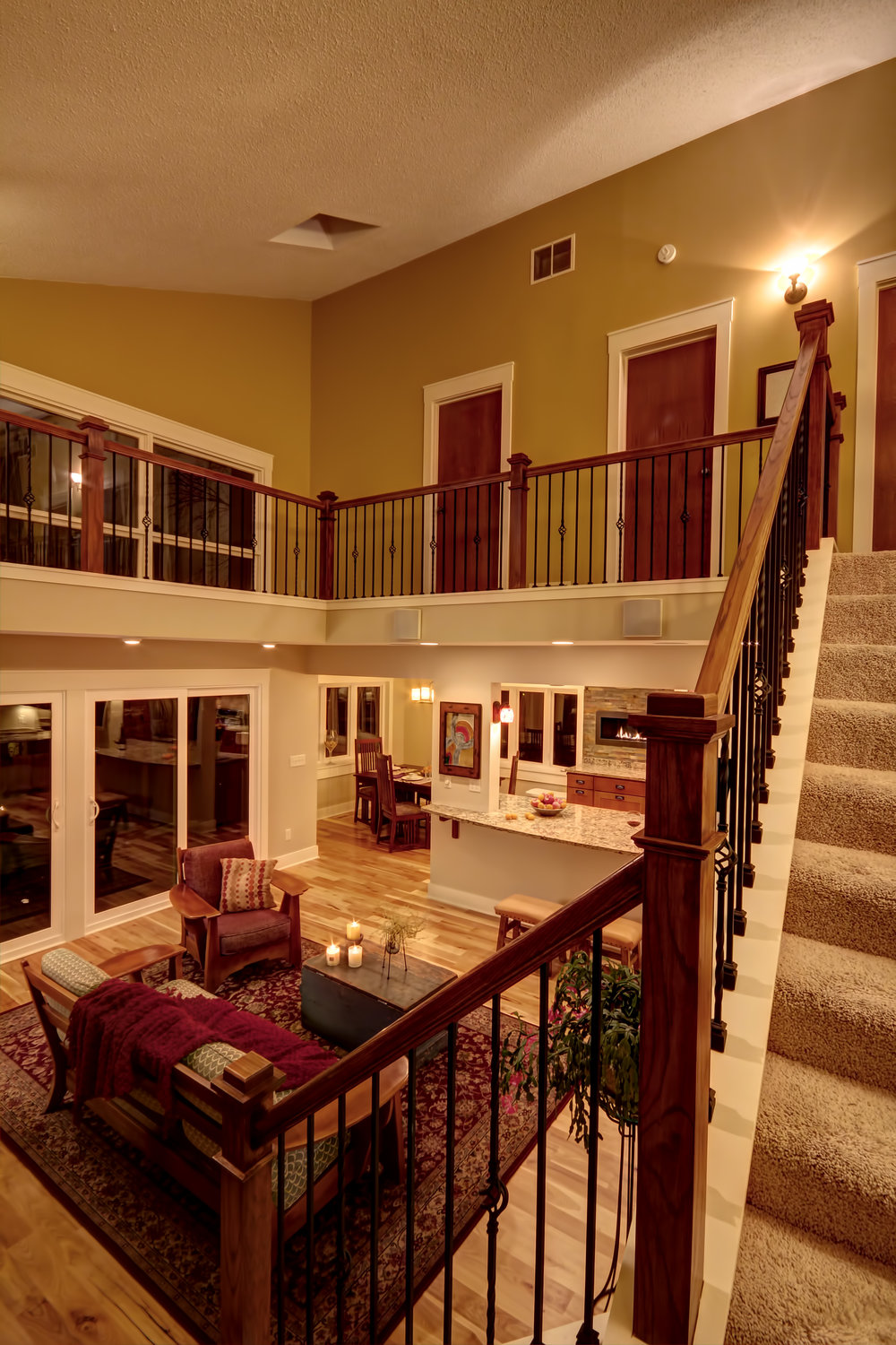 After Family Room South Wall.jpg