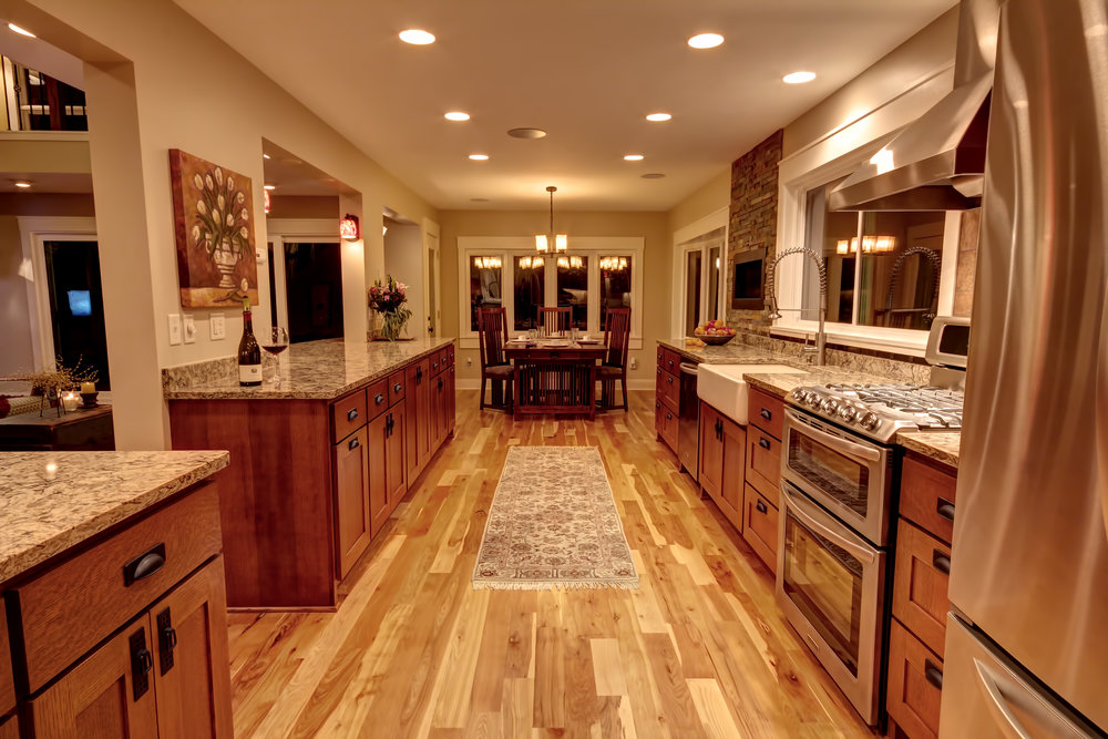 After Kitchen South Wall.jpg