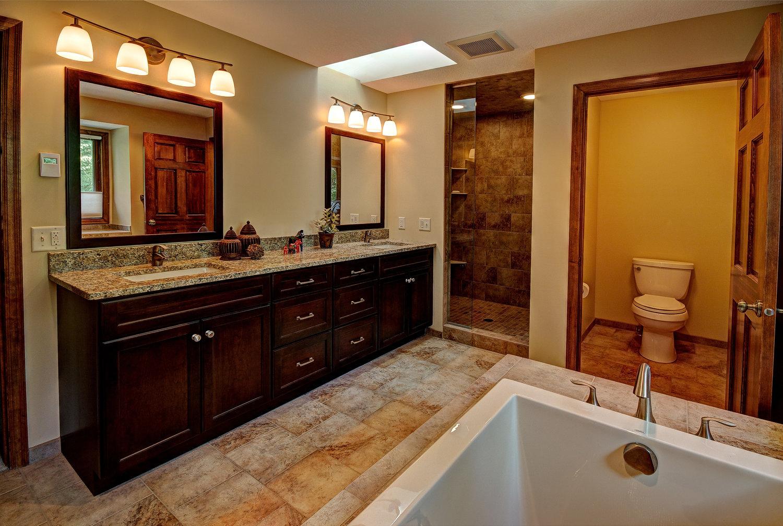Uploads on master bedrooms, master bath sinks, master status, master bath remodeling, master spas,