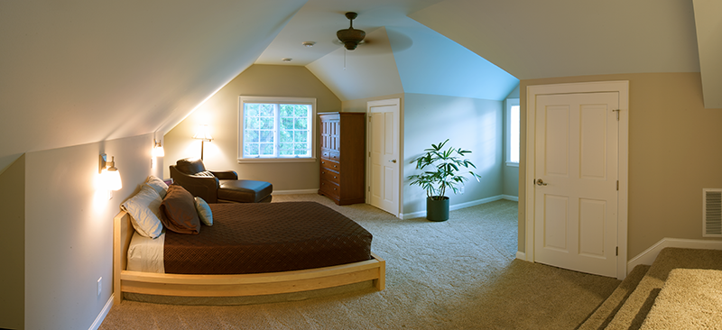 After Garage Attic Master Bedroom.png