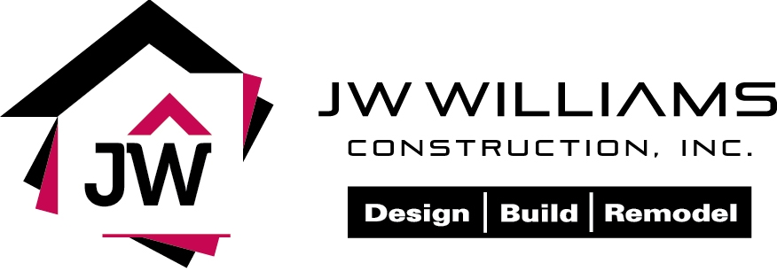 JW Williams Construction