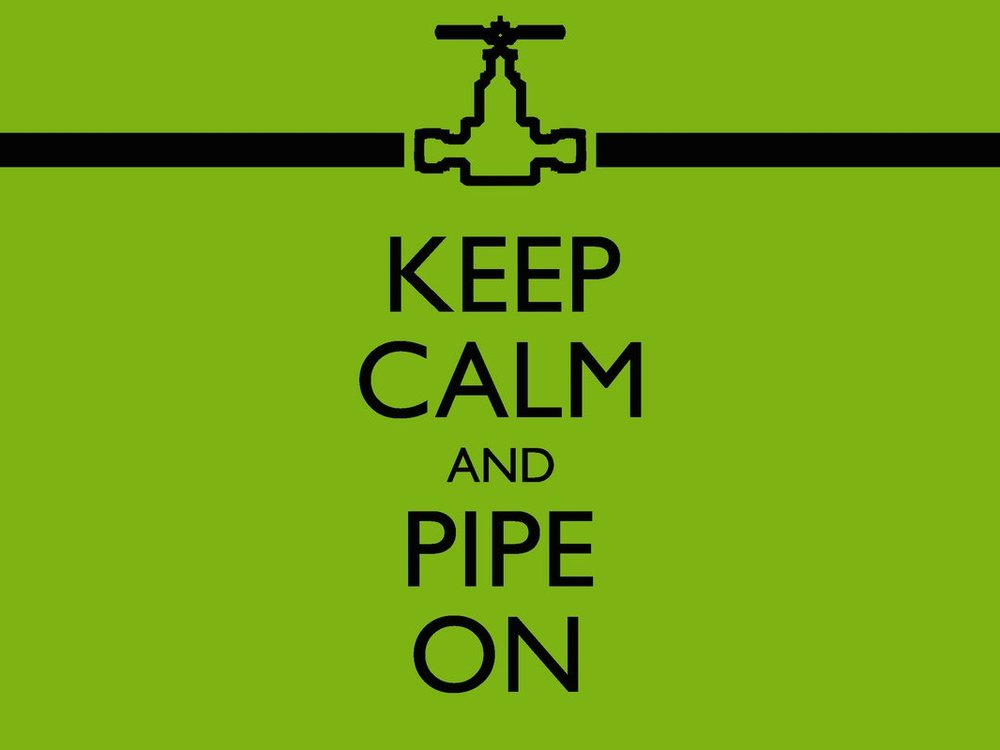 Keep+calm+and+pipe+on+-+black.jpg