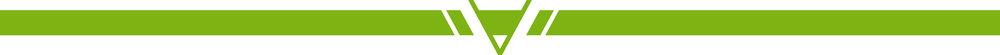 symbol - website.png