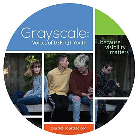 Grayscale-FB.jpg