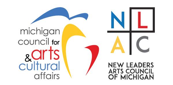 NL_MCACA_Logos.jpg