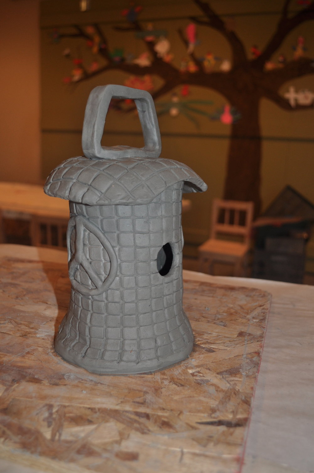 sample greenware birdhouse.jpg