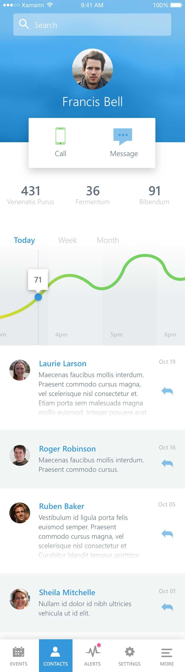 iOS-Profile-_-Theme-1.jpg
