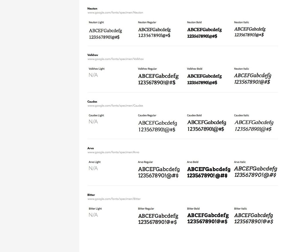 Aldera-Fonts4.jpg