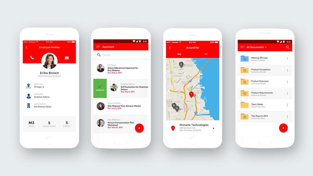 Oracle-mobile1.jpg