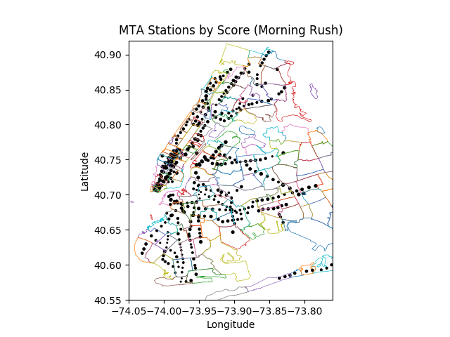 Morning Rush Hour Score Map.png