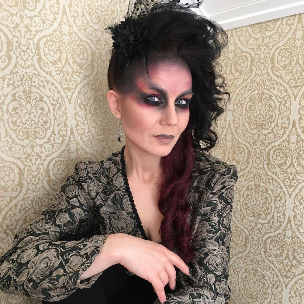 petra shara stoor helsinglight sfx makeup academy.jpg