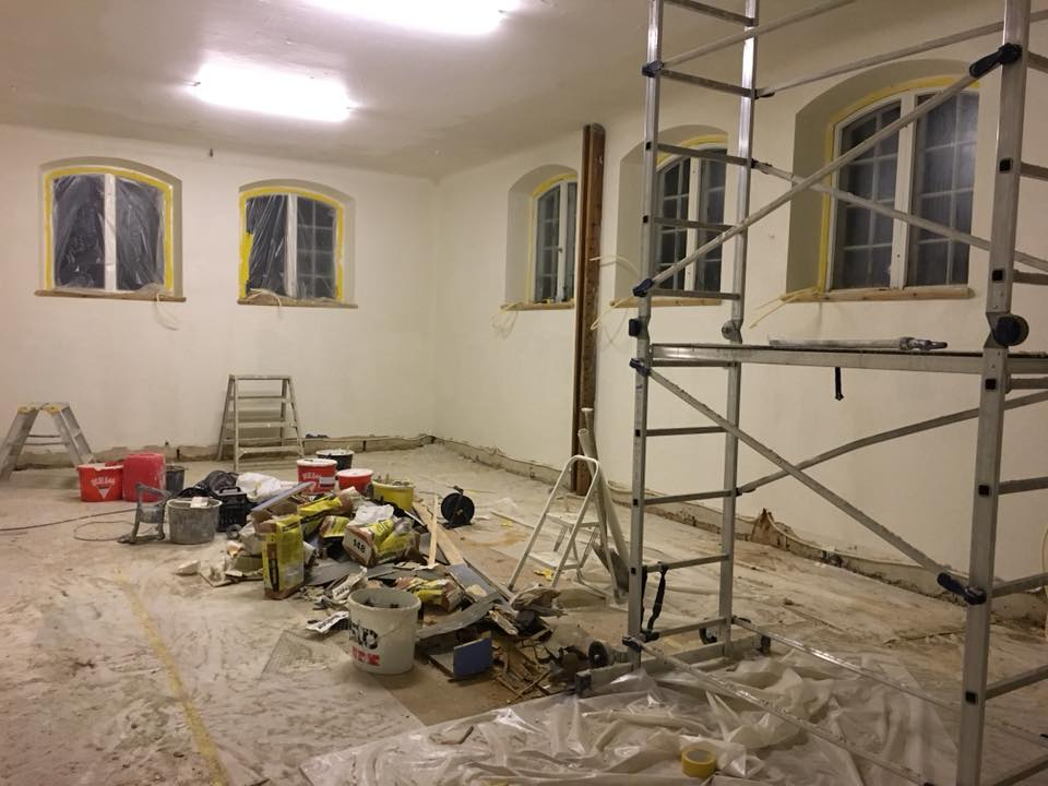 helsinglight art gallery renovation.jpg